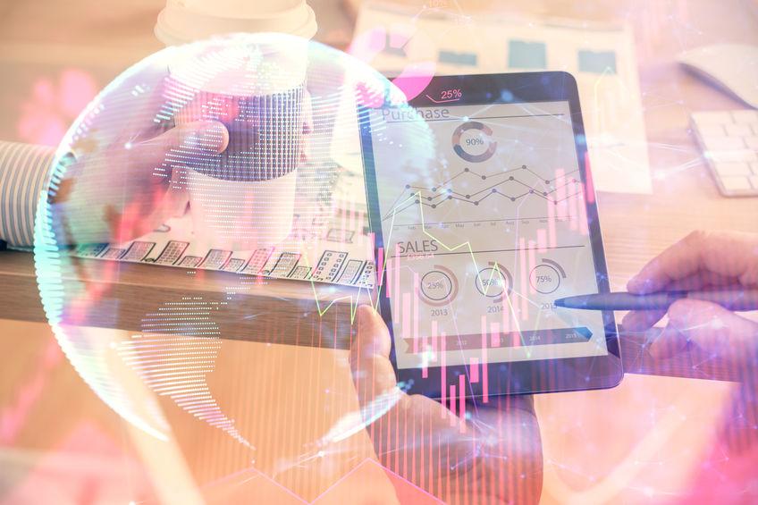 Blog-Accounting - Die neue Transparenz in der Kommunikation