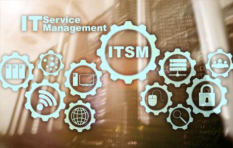 IT-Service-Management 2